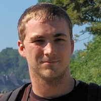 Ipv6 security thesis