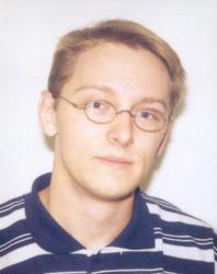 Bruno Quoitin's picture