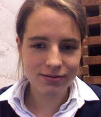 Virginie Van den Schrieck's picture