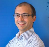 Sébastien Barré's picture