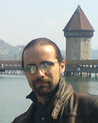 Luigi Iannone's picture