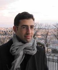 Juan Antonio Cordero's picture