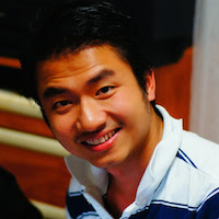 Thanh Nguyen's picture